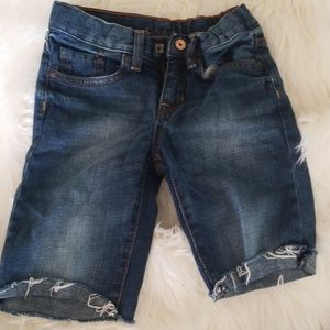 Gap Girls Shorts